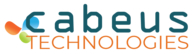 Cabeus Technologies